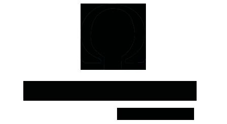 Omegasoft Technologies