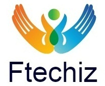 Ftechiz Solutions