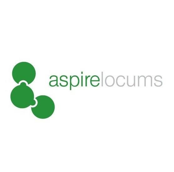 ASPIRE LOCUMS NWLTD