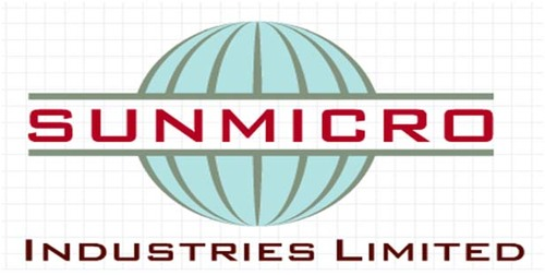 Sunmicro Industries Limited