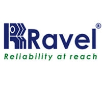 Ravel Elecrtronics Pvt. Ltd.