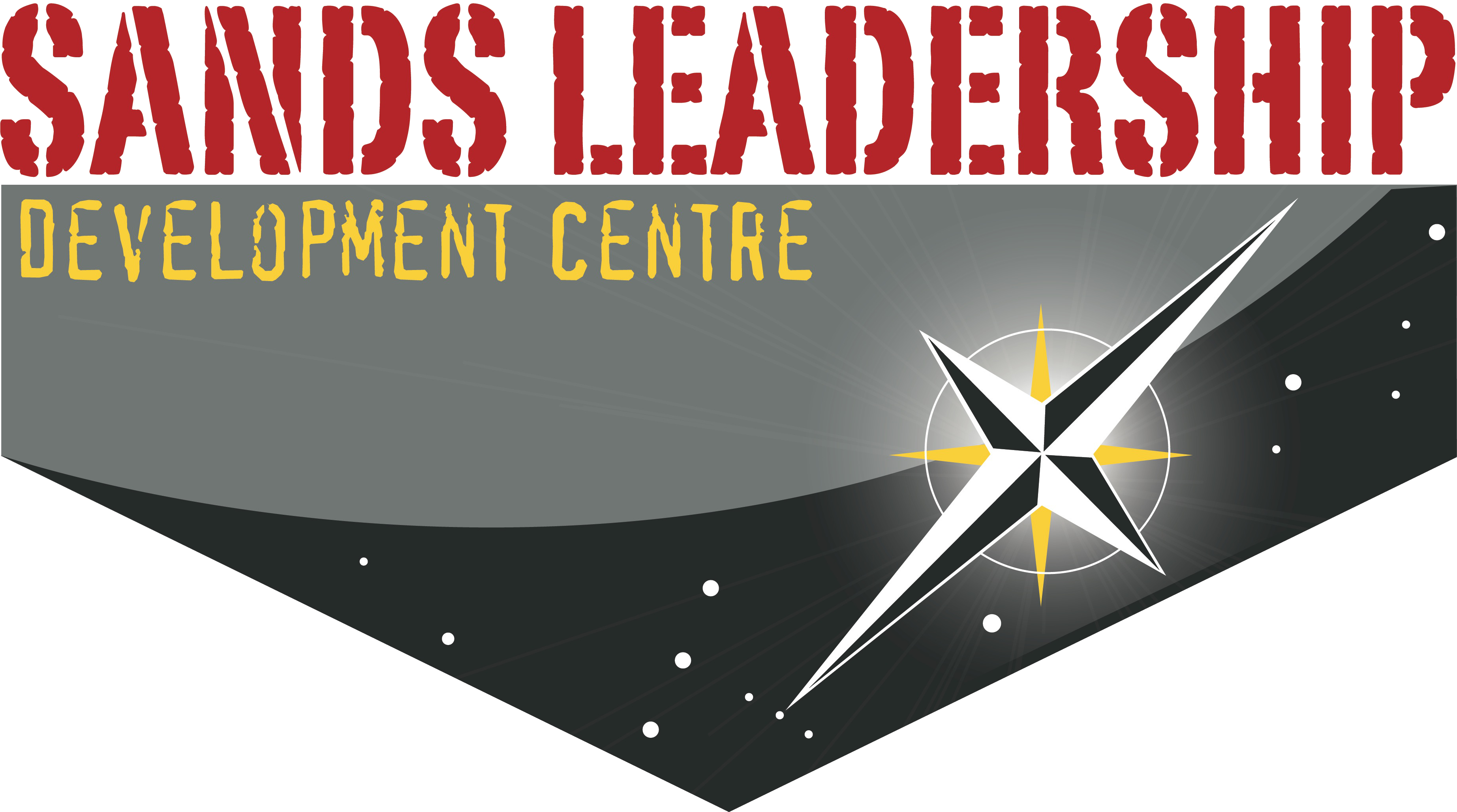 Sands Leadership Development Centre