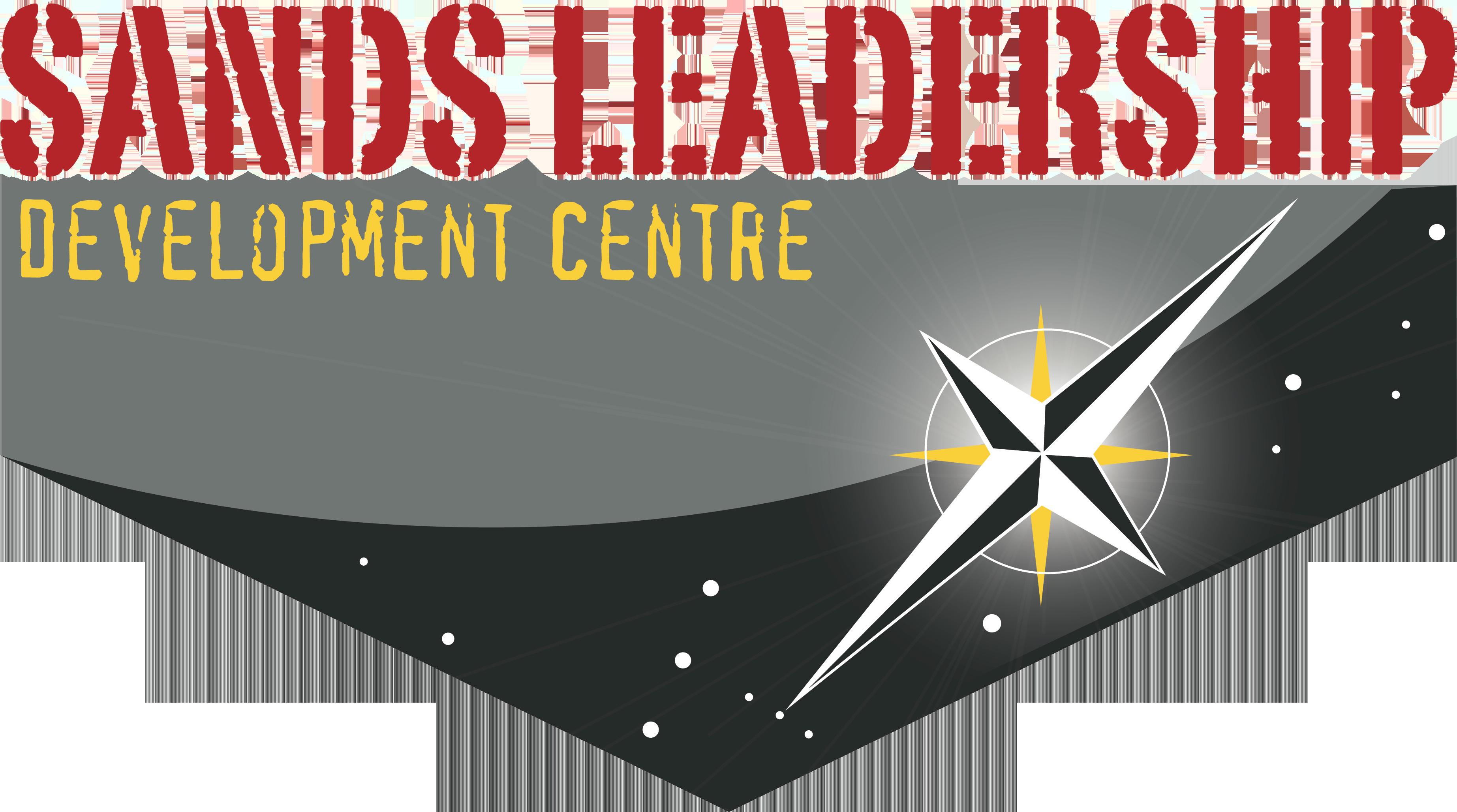 Sands Leadership Development Centre