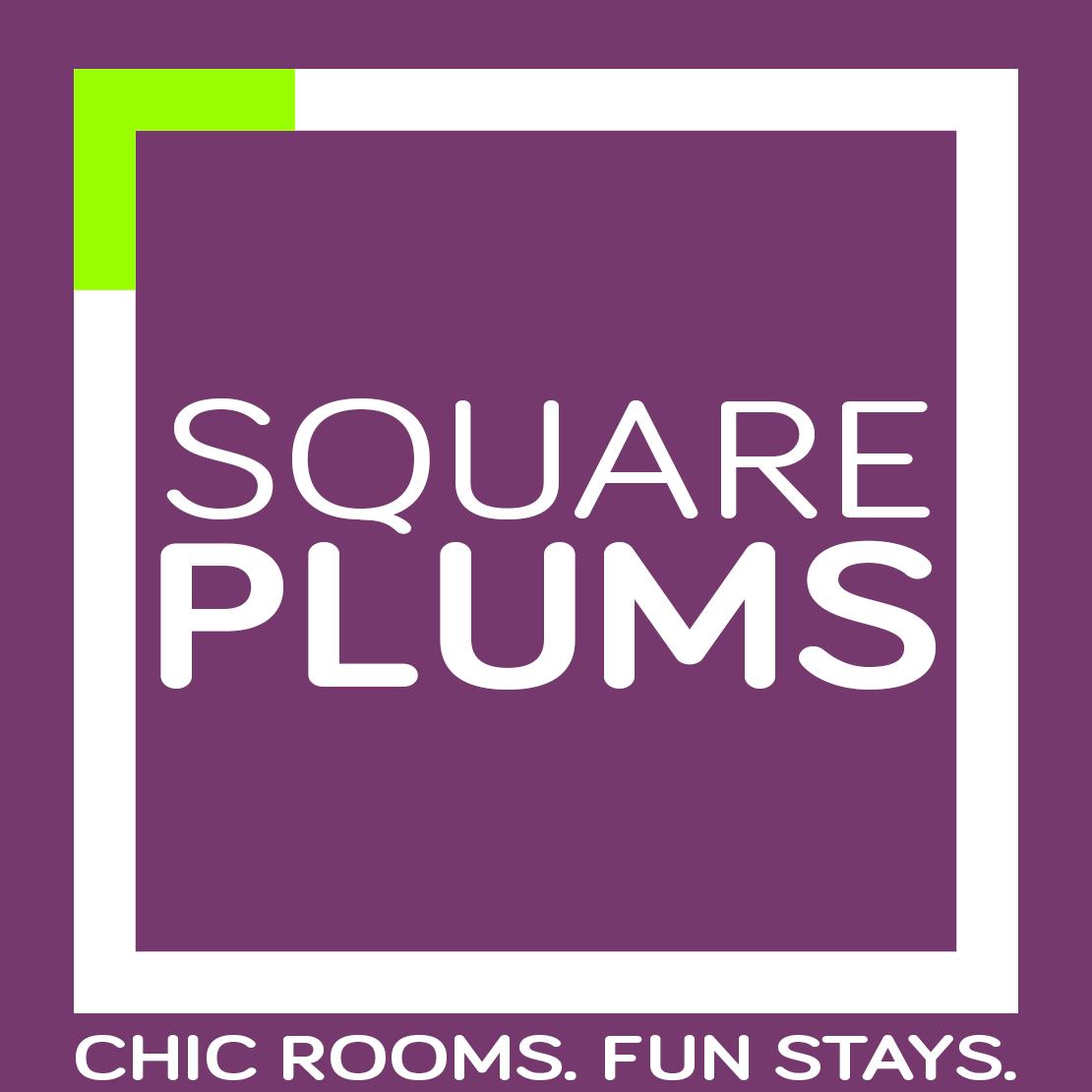Squareplums