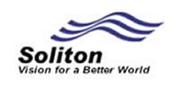Soliton Technolohies