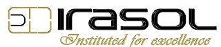 Irasol India Pvt Ltd