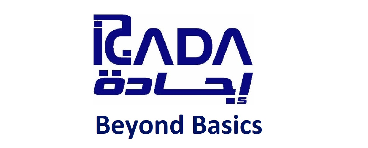 Igada Safety Training