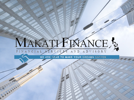 Makati Finance Corporation