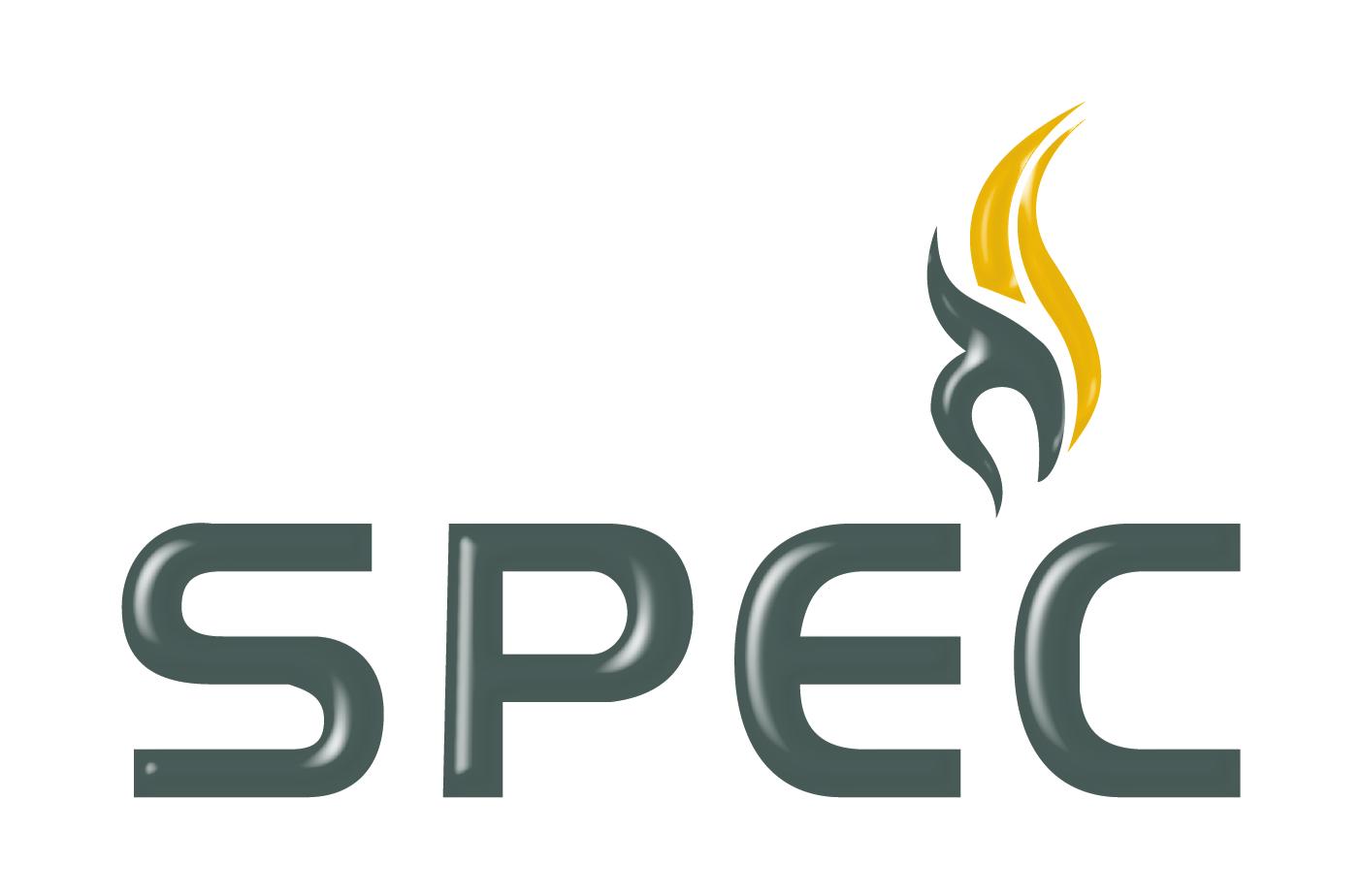 SPEC Oil & Gas