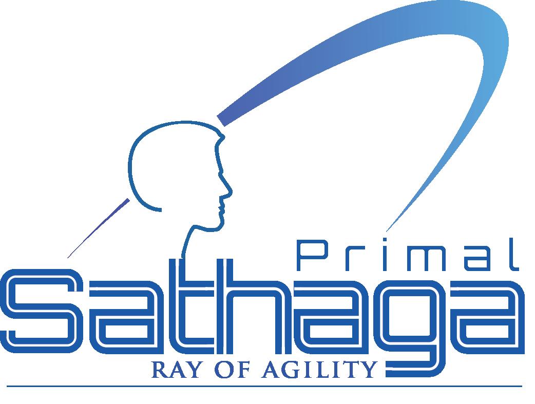 Sathaga Primal