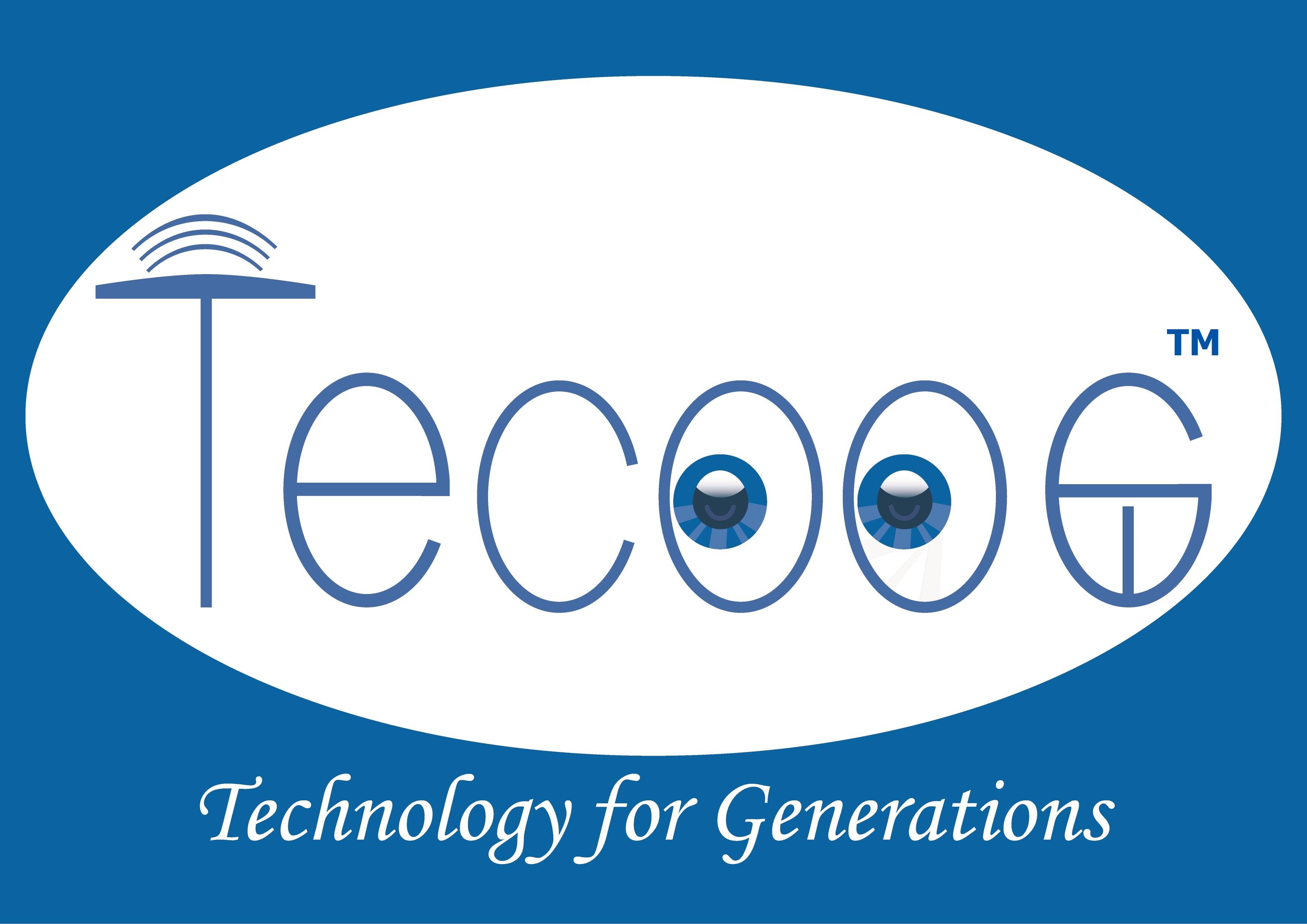 TecooG