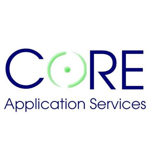 Core Application Services, Inc.