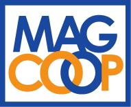 Magsaysay Multi-Purpose Cooperative