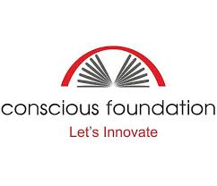 Conscious Foundation