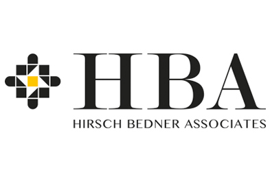 HBA Design (Philippines) Inc.