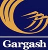 Gargash Real Estate