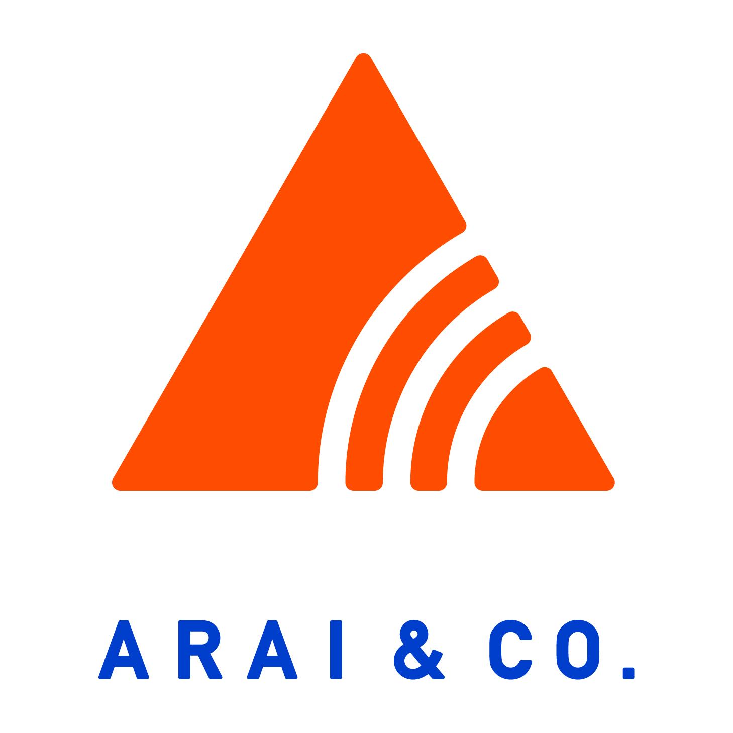 ARAI & CO. PHILIPPINES INC.