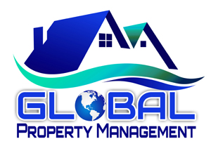Global property management