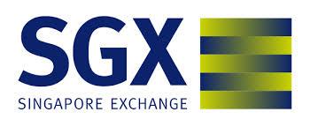 SGX Singapore Company