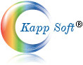 Kapp software pvt.ltd