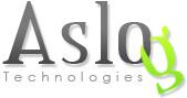 Aslog Technologies