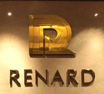 Renard International