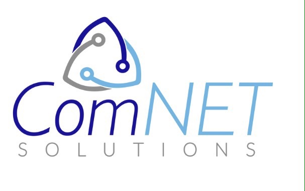 Comnet Solutions LLC