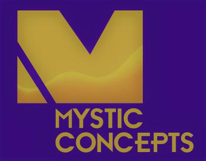 Mystic Concepts FZ LLC