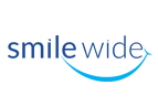SmileWide Dental Clinic