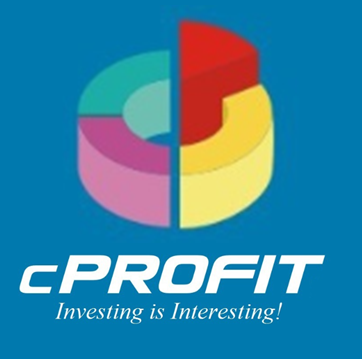 cPROFIT WEALTH MANAGEMENT