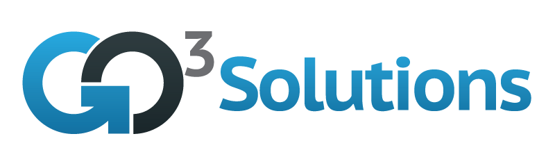 go3solutions