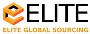 Elite Global Sourcing Phil., Inc