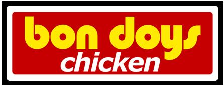 Bon Doys Chicken Diner