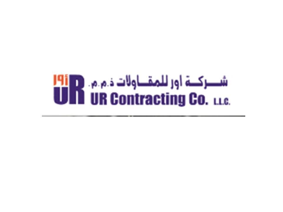 UR Contracting Company LLC