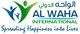 Al waha International