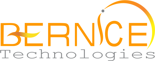 Bernice Technologies Pvt. Ltd.