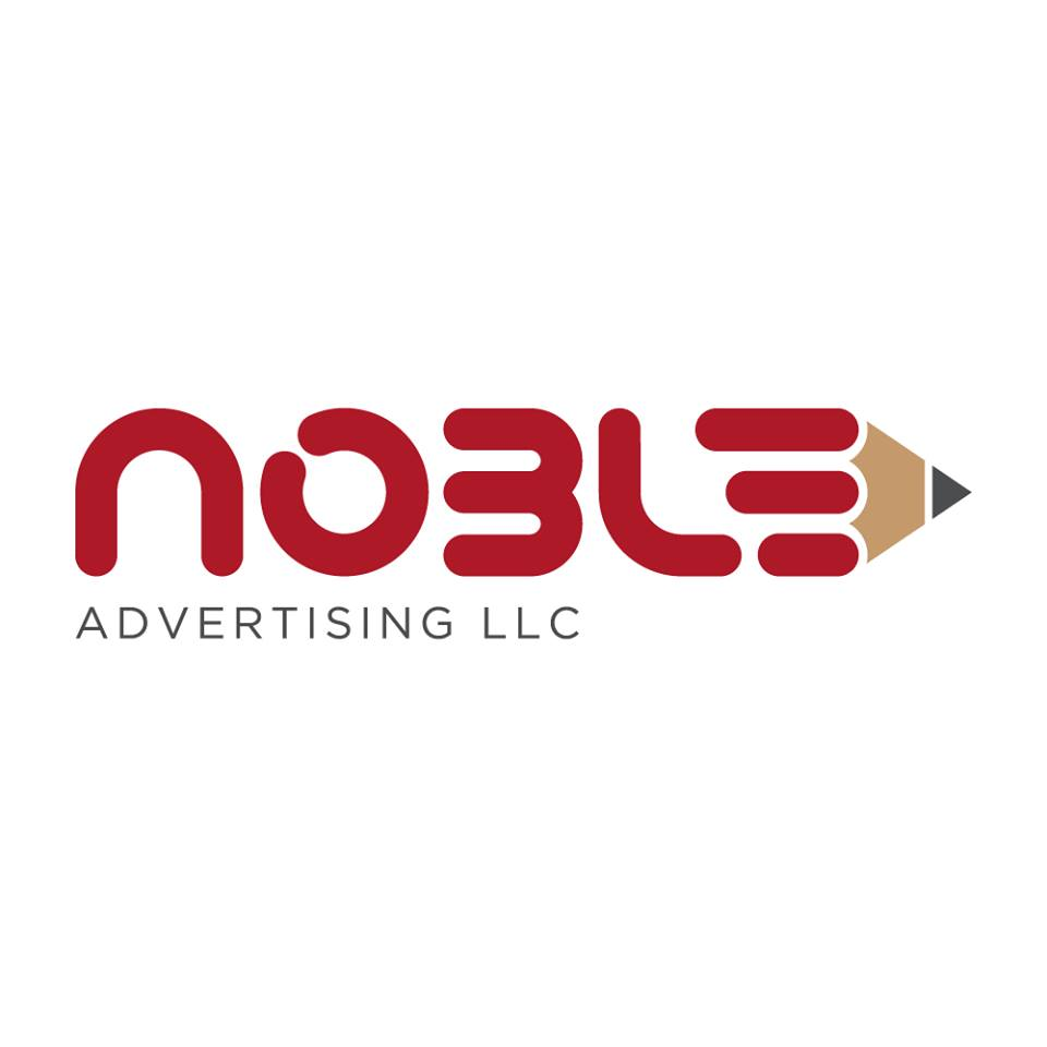 Noble Advertising LLC