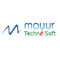 Mayur Technosoft Inc