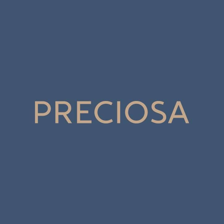 PRECIOSA