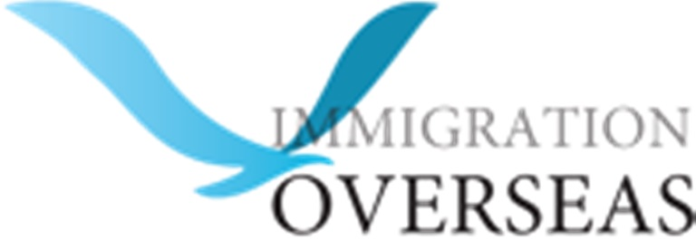 Immigration Overseas Pvt Ltd