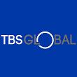 TBS Global