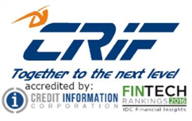CRIF Corporation