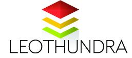 LeoThundra Technologies