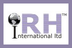 R H INTERNATIONAL LIMITED