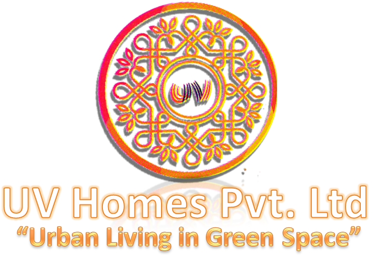 UV Homes Pvt. Ltd.