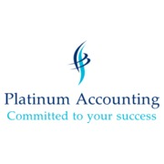 Platinum Accounting