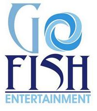 Go Fish Entertainment