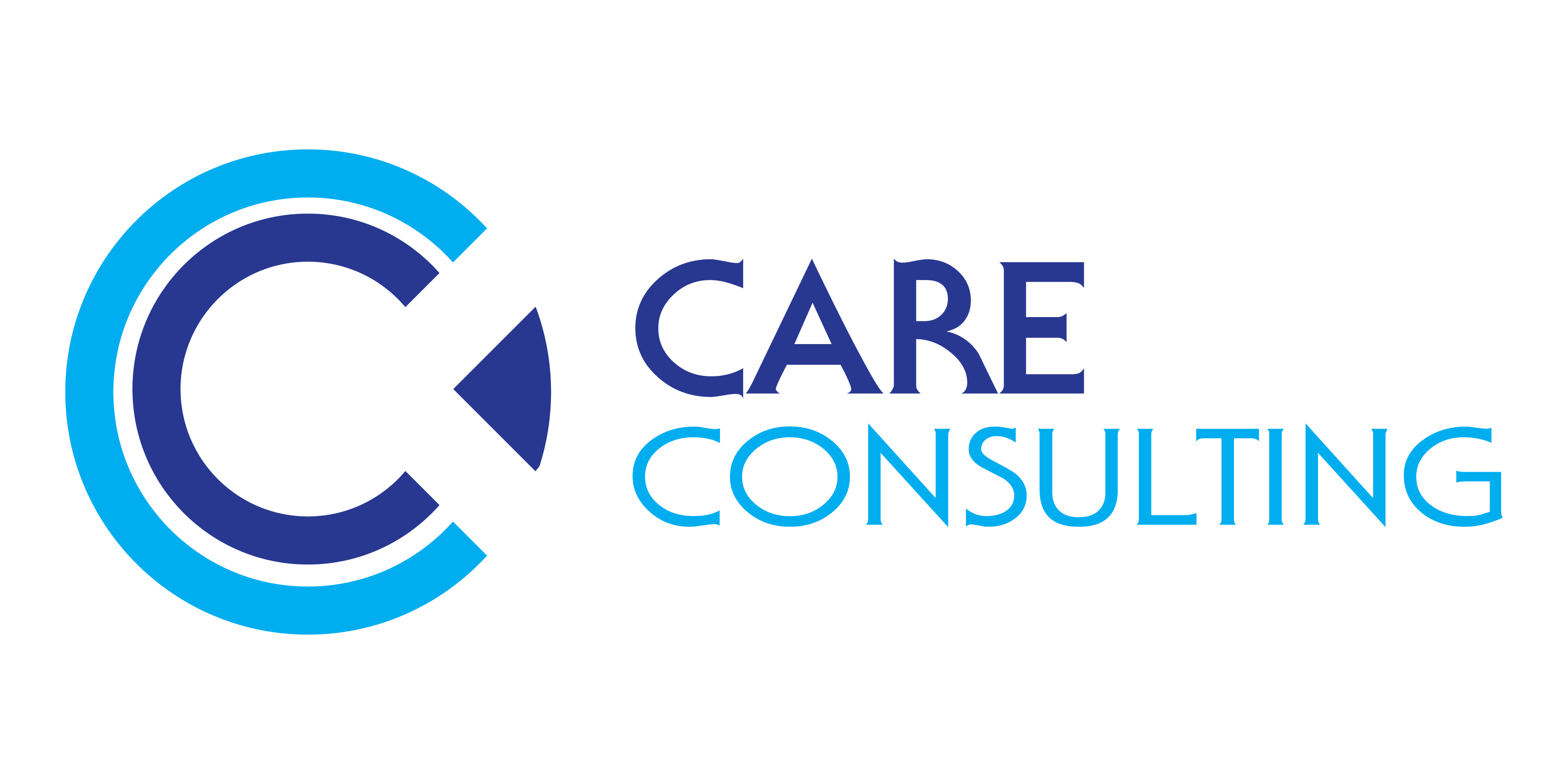 Care Consulting