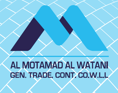 Al Motamad Al Watani Co. W.L.L