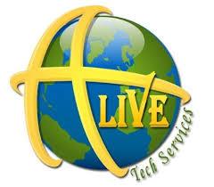 Alivetech services